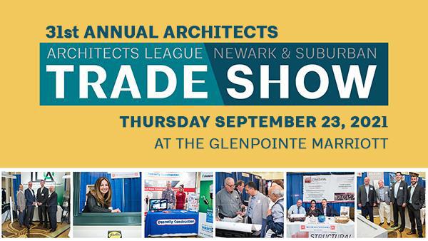 Trade Show 2021